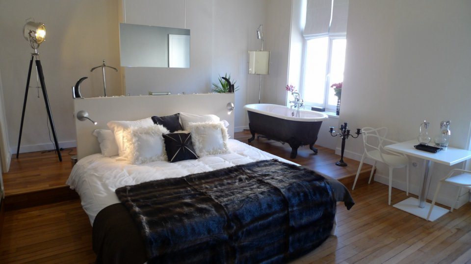 le_boutique_hotel_bordeaux[2].jpg